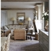 a-house-decorated-by-designers-katrin-cargill-interiors-and-carol-glasser-interiors