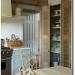 katrin-cargill-interiors-8