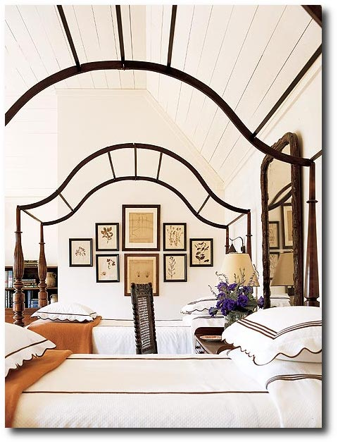 amelia-handegan-design-via-southern-accents
