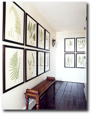 botanical-print-seen-on-home-beautiful