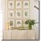 charles-birdsong-design-via-southern-living