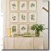 charles-birdsong-design