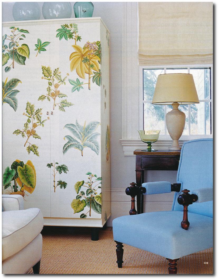дизайн минимализм гостиная
