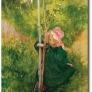 apple-blossom-art-poster-print-by-carl-larsson