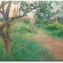 larsson-carl-motif-from-marstrand-canvas