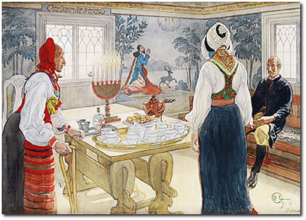 swedish-artist-carl-larssons-a-celebration