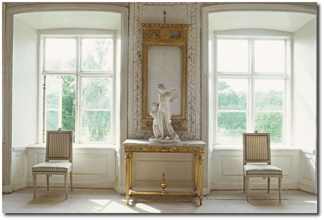 200 Gustavian Pictures Ideas For Your Swedish Home