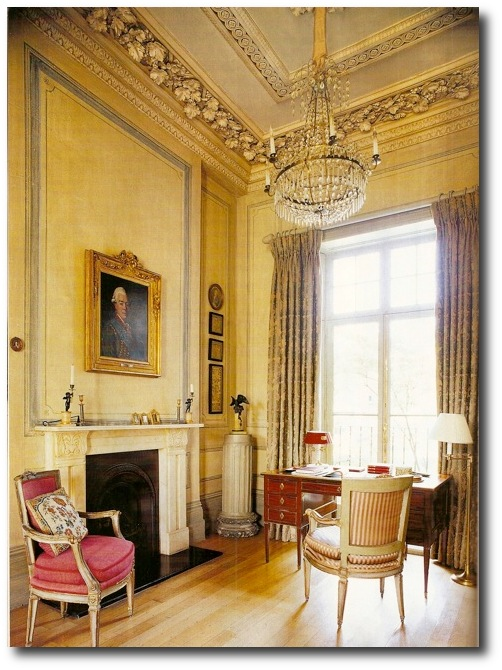 drawing-room1