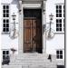 gelskov-gods-a-manor-house-on-the-island-of-funen-in-denmark-10