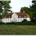 gelskov-gods-a-manor-house-on-the-island-of-funen-in-denmark-3