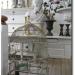 gelskov-gods-a-manor-house-on-the-island-of-funen-in-denmark-4