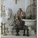 gelskov-gods-a-manor-house-on-the-island-of-funen-in-denmark-5