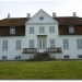 gelskov-gods-a-manor-house-on-the-island-of-funen-in-denmark