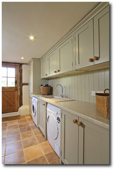beau-port-kitchens