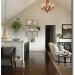 brown-contractors-fine-custom-homes