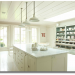 plain-english-kitchens