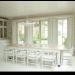 plain-english-kitchens3