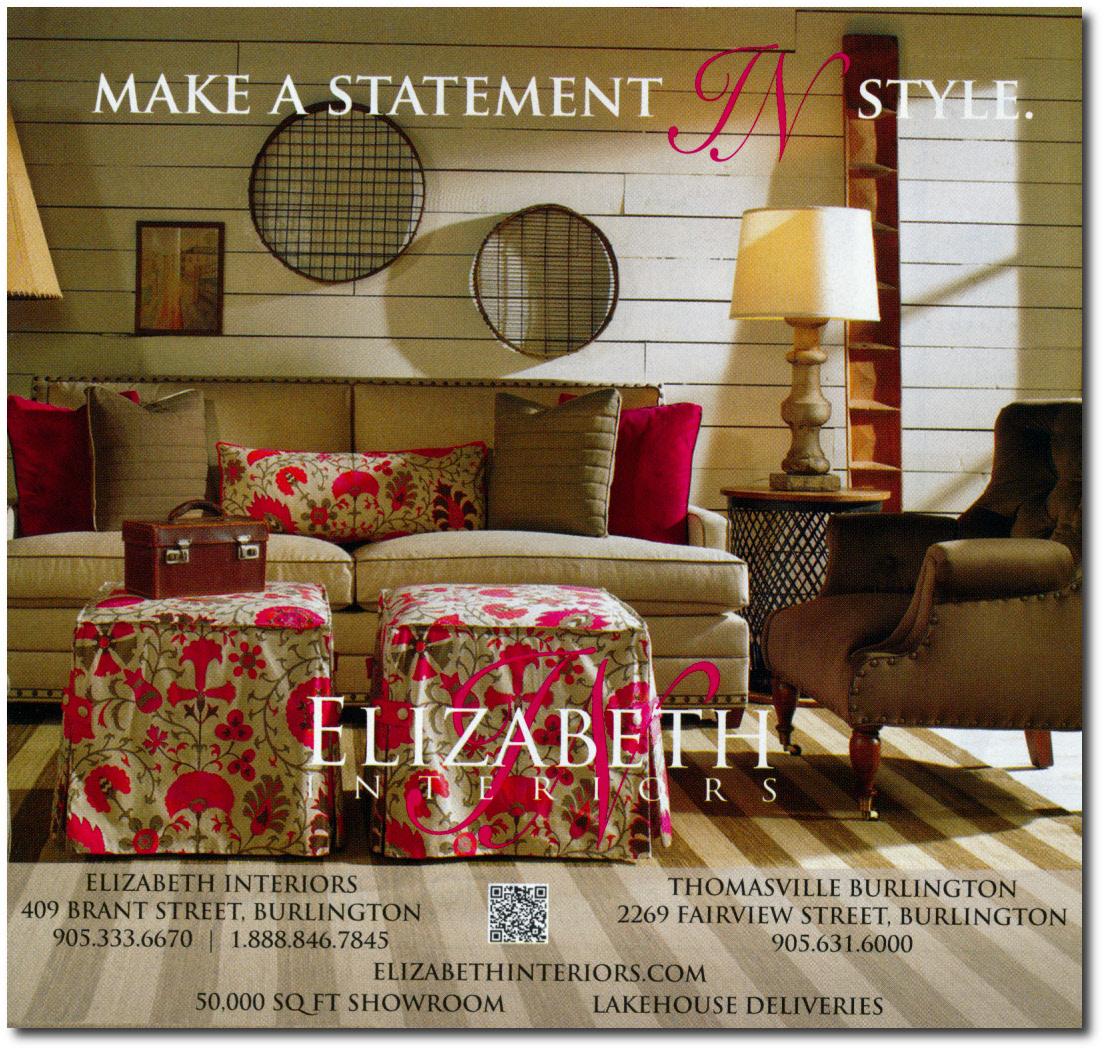 elizabeth-interiors