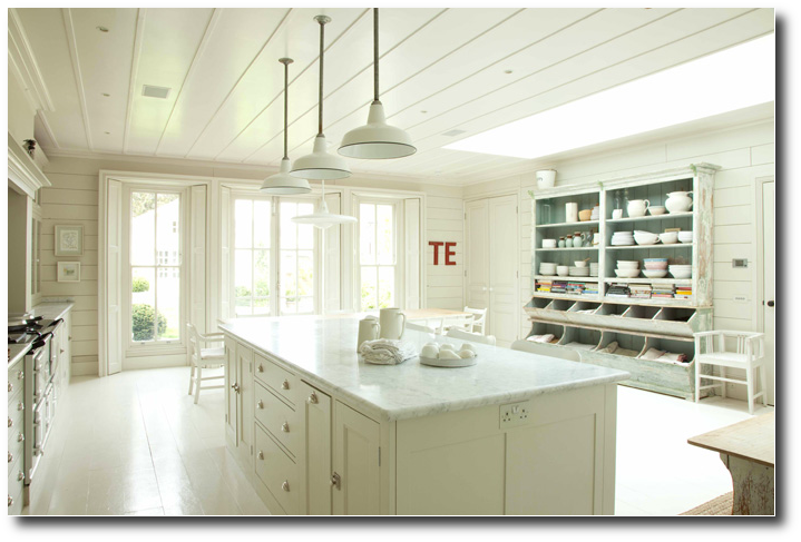 plain-english-kitchens