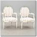 2-armchairs-gustavian
