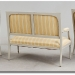 3-parts-gustavian-style-1900s-2