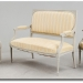 3-parts-gustavian-style-1900s