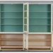a-pair-of-gustavian-style-cabinets-1900s-second-half-2
