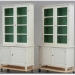 a-pair-of-gustavian-style-cabinets-1900s-second-half-3