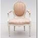 armchair-gustavian-1700