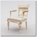 armchair-gustavian-2