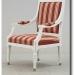 armchair-gustavian-4