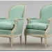 bergerer-a-pair-of-gustavian-style