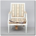 chair-gustavian-1700s