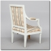 chair-gustavian-style2