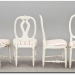 chair-set-dining-room-grouping