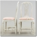 chairs-gustavian