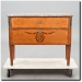 commode-with-marble-top
