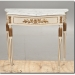 console-table-gustavian-1800