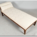 couch-gustavian