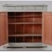 dresser-cabinet-gustavian