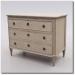dresser-gustavian-style-1700