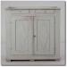 dresser-gustavian-style-1800s