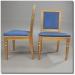 gustavian-armchairs-4