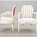 gustavian-armchairs-5