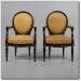 gustavian-armchairs
