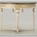 gustavian-around-1800