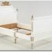 gustavian-bed-1800-1900s-3