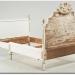 gustavian-bed-1800-1900s-6