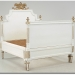 gustavian-bed-1800-1900s