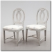 gustavian-chairs-1800